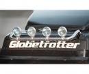 carson 1:14 Volvo FH12 Globetr.Top Light Holder