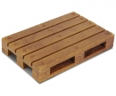 carson 1:14 Euro-Pallet-Set (4) Plastic