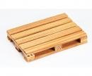 carson 1:14 Wooden Euro-Pallet (1)