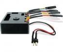 carson 1:14 LR634 Electronic Control Unit