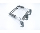 1:14 LR634 Rear Ripper Aluminum