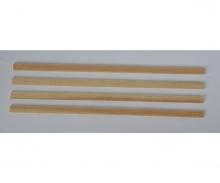 1:14 Wooden Tarp hoop set (32)
