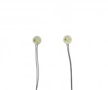 carson 1:14 SMD LED Dachlampenplat. 7,2V (2)