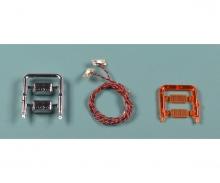 carson 1:14 Light case orange (2) universal