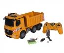 carson 1:20 Dump truck 2.4G 100% RTR