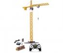 carson 1:20 Tower Crane 2.4G 100% RTR