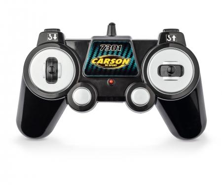 1:20 Tower Crane 2.4G 100% RTR