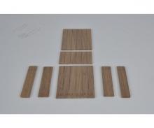 1:14 Wooden Frame cover Grand Hauler (7)
