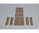carson 1:14 Holz-Rahmenabdeckung Grand Hau.(7)