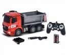 1:26 RC Dump Truck 2.4G 100% RTR