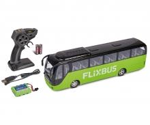 carson FlixBus 2.4GHz 100% RTR