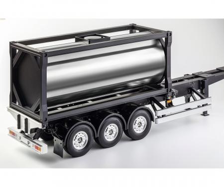 carson 1:14 20ft. Liquidcontainer