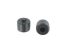 1:14 Air-suspen. bellow hard (2) 20x18mm