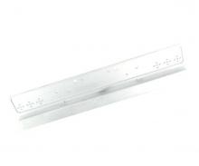 carson 1:14 Alum. Trailer Bumper Euro (3Sec TL)