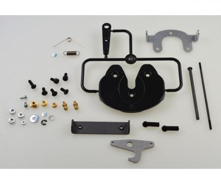 carson 1:14 SAF Coupler plate (reinfor.plastic)