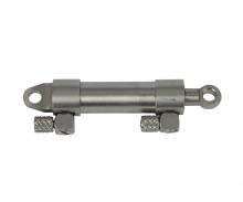 8mm (53/75 mm) Hydraulic-Cylinder
