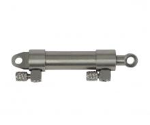 8mm (58/80 mm) Hydraulic-Cylinder