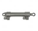 8mm (63/95 mm) Hydraulic-Cylinder