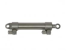 8mm (68/105 mm) Hydraulic-Cylinder