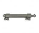 8mm (73/115 mm) Hydraulic-Cylinder