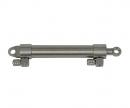 8mm (78/125 mm) Hydraulic-Cylinder