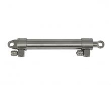 8mm (83/135 mm) Hydraulic-Cylinder