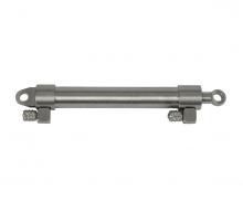8mm (88/145 mm) Hydraulic-Cylinder