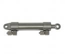 10mm (67/94 mm) Hydraulic-Cylinder