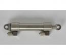 10mm (77/114 mm) Hydraulic-Cylinder