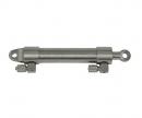 10mm (84/128 mm) Hydraulic-Cylinder