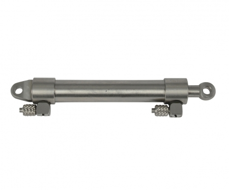 10mm (97/154 mm) Hydraulic-Cylinder