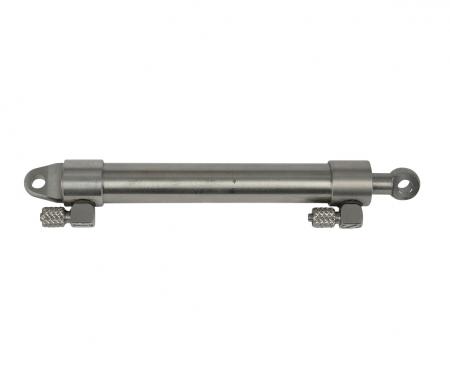 10mm (107/174 mm) Hydraulic-Cylinder