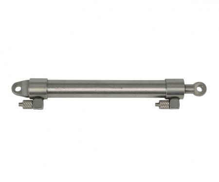 10mm (117/194 mm) Hydraulic-Cylinder