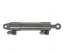 12mm (95/140 mm) Hydraulic-Cylinder