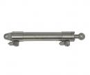 12mm (121/192 mm) Hydraulic-Cylinder