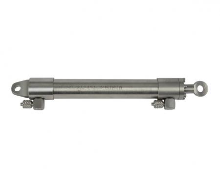 12mm (136/222 mm) Hydraulic-Cylinder