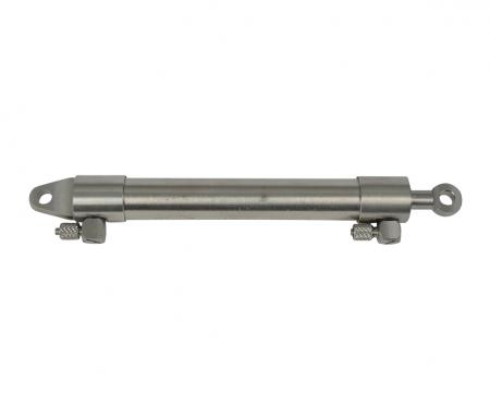 12mm (140/230 mm) Hydraulic-Cylinder