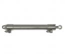 12mm (151/252 mm) Hydraulic-Cylinder