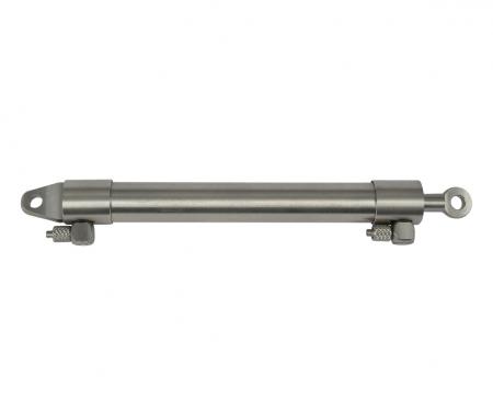 12mm (155/260 mm) Hydraulic-Cylinder