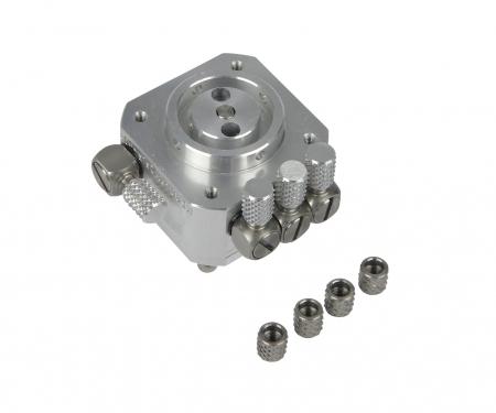 20 Bar Hydraulic pump (1)