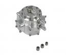 Hydraulic motor (w/10mm piston)