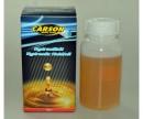 Hydraulic fluid/oil 500 ml