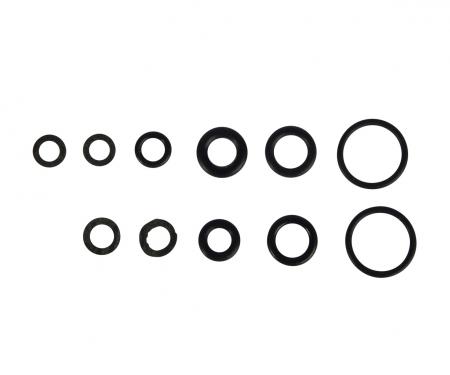 12mm Cylinder gasket set