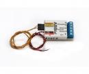 1:14 LED PCB Coneringlight/Xenon effect