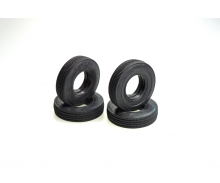 1:14 Lowloader Tire-set (4)