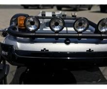 carson 1:14 MB Arcos Top Light Holder