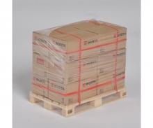 carson 1:14 Euro-Palette m. WÜRTH-Verpackungen
