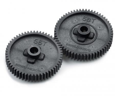 carson Tuning set TT-01 / TT-01E