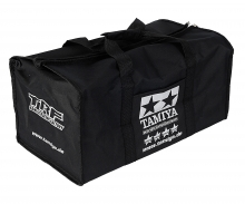 Car Bag, TAMIYA Fighter