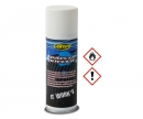 carson Carson Paint Killer-Remover Spray 200ml